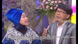 Jarwo Kwat Dan Mpok Alpa Saling Marahan Dikerjain Ferdian | OPERA VAN JAVA (02/01/20) Part 2