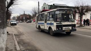 видео Билеты на автобус Стрый - Вроцлав