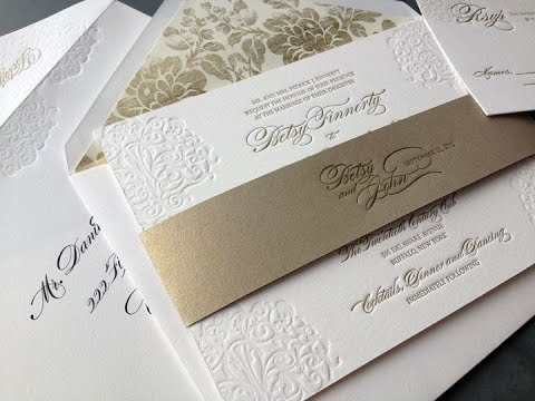 Frases Para Invitacion De Bodas De Oro