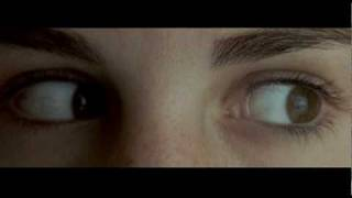 AMER (2010) - Trailer 2