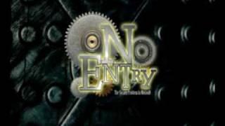 No Entry (2005)