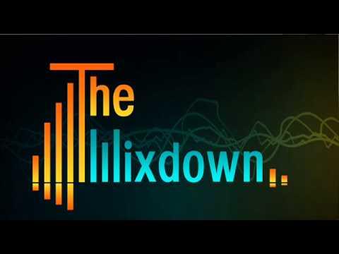 MIXDOWN RADIO test 1 video