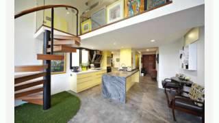 Interior Design Blogs Singapore