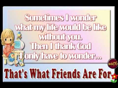 what are friends for You can make friends with benefits work, you just have to follow these rules to  manage expectations.