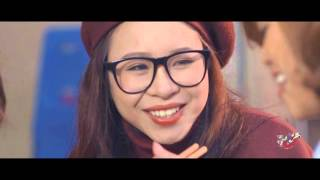 PHỐ CỔ (Official MV) | HỒNG NGỌC - HỒNG DUYÊN - BÍCH NGỌC
