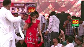 Tere muh pe suit Karega Baran Dhata Marna song Sapna Choudhary