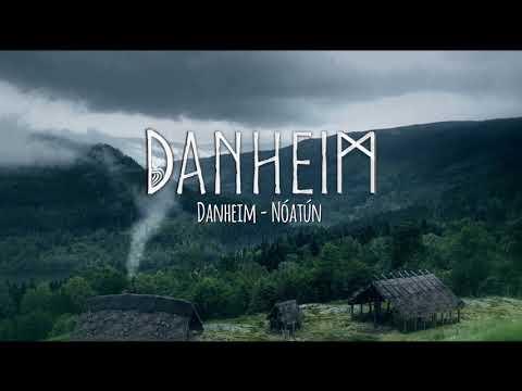 Danheim - Nóatún