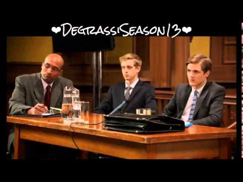 Degrassi Season 13 Episode 37_- Believe (1)-_