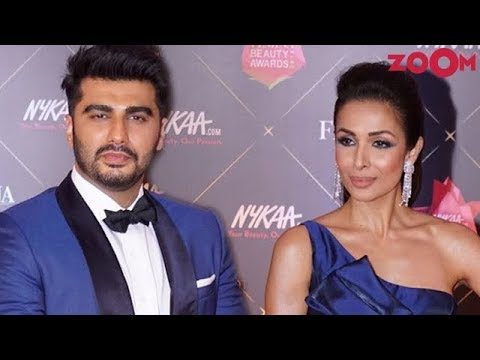 Malaika Wants To Make Her Relationship Official With Arjun | Bollywood News