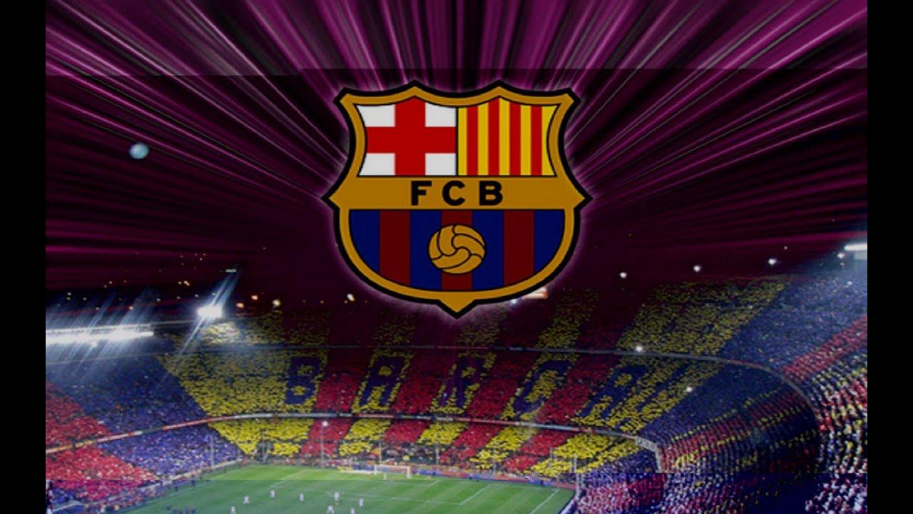 Барселона mp3 скачать бесплатно