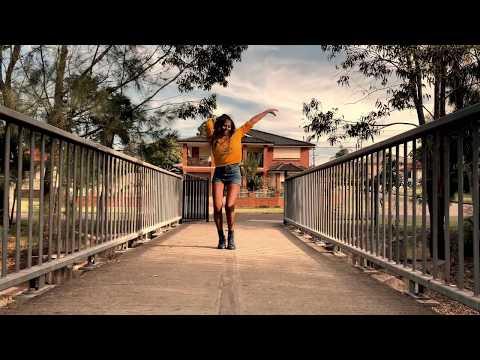 Khalid - Suncity ft. Empress Of   Dance Cover   Sakshi B