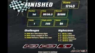 motocross nitro 1 redo