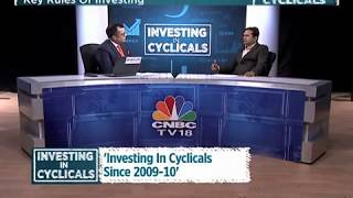 Investing In Cyclicals- (Part 1) | Multibagger Ideas