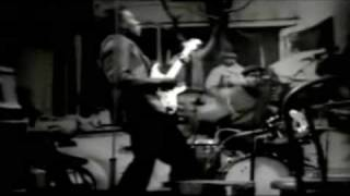 Out of sight by Buddy Guy 1965 Live