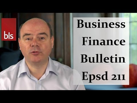 Funding Circle Business Champion Programme, CountingUp & Business Confidence - BFB Epsd 211