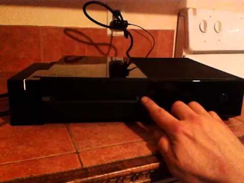 xbox one hs d marrage impossible doovi. Black Bedroom Furniture Sets. Home Design Ideas