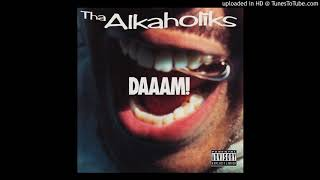 Watch Tha Alkaholiks Daaam Swift Mix video