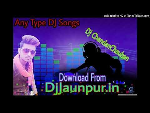 Sajake_Sawarke_Jab_Awelu{Beutiful-Dance-Mix}Dj Chandan Chauhan