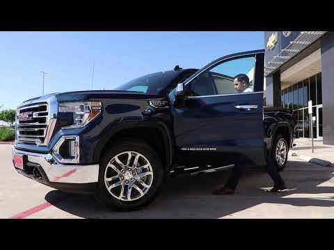 Chuck Nash San Marcos | Your Austin & San Antonio, TX Chevrolet