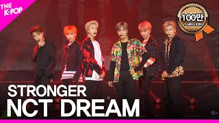 Download Lagu Nct Dream Stronger