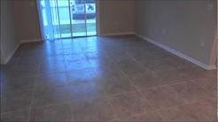 Villa Beauclerc Condo Rentals (904) 281-2100 Jacksonville FL