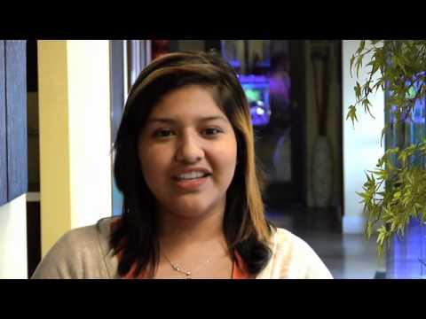 Corp Shorts Video Production, LA, Belmont High Internship Project