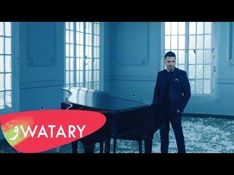 Hazem Sharif - Nadam [Official Music Video] (2018) /   -