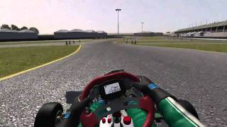 Kart Racing Pro (PC)