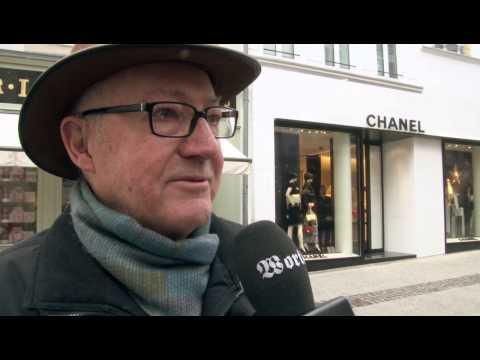 Was wissen die Luxemburger über Pierre Werner?