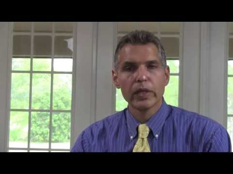 Florida Car Accident Lawyer Discusses PIP - No Fault Insurance