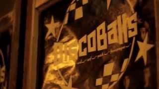 Baixar Discoballs UBK 2014 - Boskovice