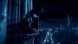 Цвет настроения синий (клип на фильмы Другой мир)