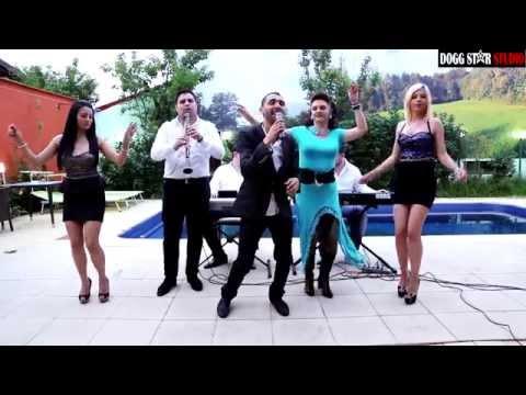 Robert Salam - Vreau sa te duc in Dubai ( Oficial Video )