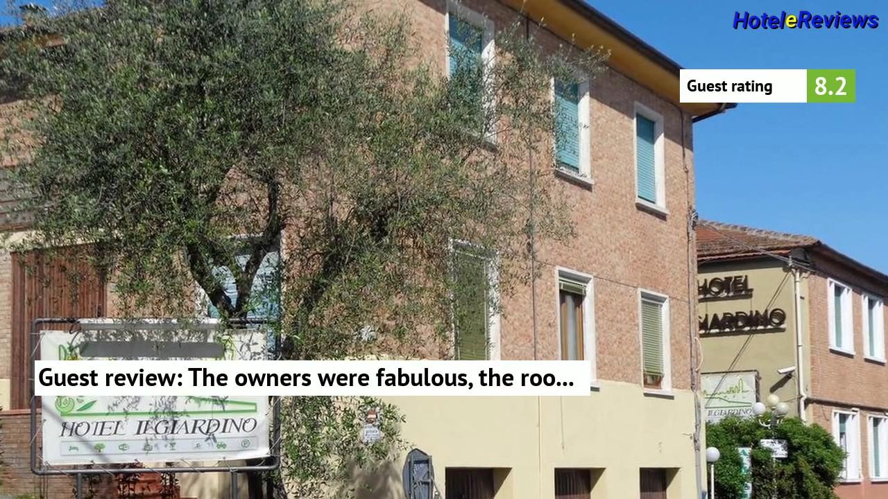 Hotel il giardino hotel review 2017 hd siena italy - Hotel il giardino siena ...