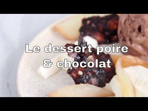 recette-dessert-poire-et-chocolat---box-de-patisserie