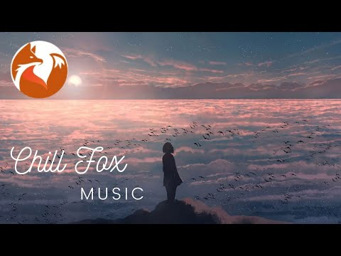 [Chill Fox Radio 24/7] lofi hip hop radio - beats to chill/relax/study/game