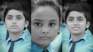 💕tamil whatsapp status video love songs new | Love whatsapp status video tamil | love| YR CREATIONS