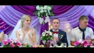 свадебный коллектив