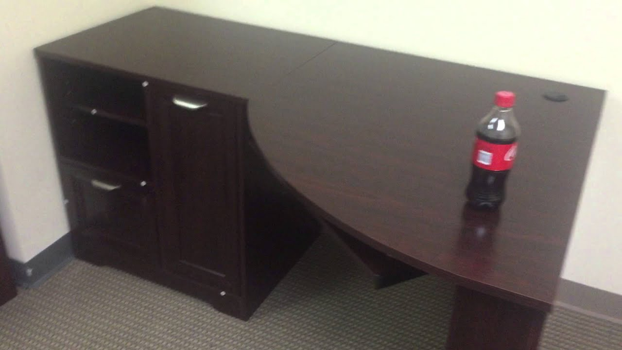 office depot desk assembly service handyman in dc md va