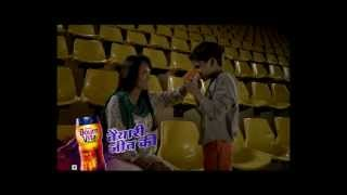 bournvita vault tvc.mp4