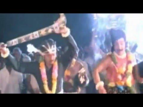 Pallaakku Kuthiraiyile-பல்லாக்கு குதிரையிலேபவனி-Karthik,Kanaka Amman Super Hit Song