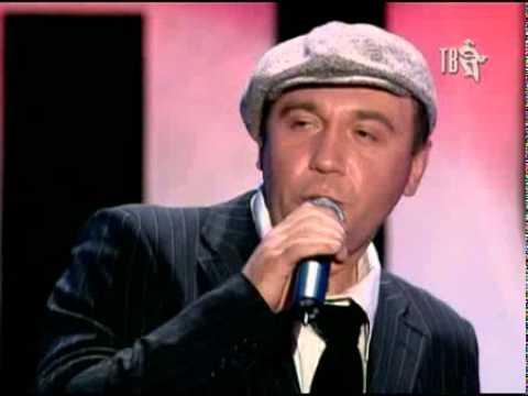 Клип Евгений Кемеровский - Не вспоминай меня