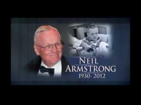 neil armstrong death place - photo #11
