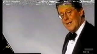 Dodge Durango Edward Herrmann Commercial 1999