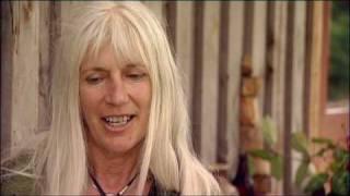 Las Fronteras - documentary - Malcolm Clarke
