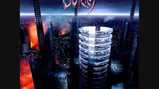 Golem - The Dark Passenger (2006)