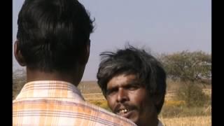 How to Prepare Jiv Amrit Pani , ASA - MP