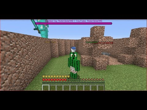 Minecraft PS3 - Modded Map Review + Download | Minecraft Ps3 Modded ...