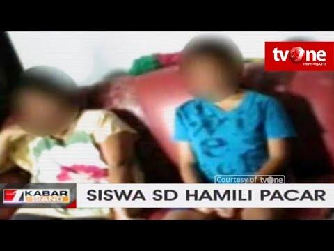 Siswa SD Hamili Pacar thumbnail
