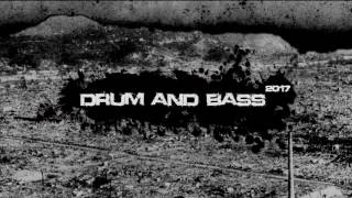 Dark/Neuro Drum And Bass 2017